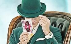 Wybór kasyna online nie należy do łatwych. Jak znaleźć najlepsze casino online?